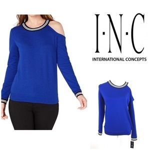 INC International Concepts